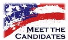 meetthecandidateswithflag87.jpg