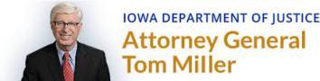 tom miller AG logo