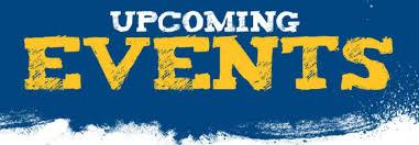 upcoming events splash.jpg